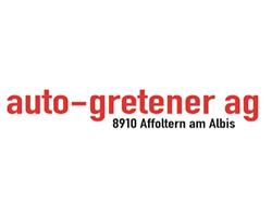Auto Gretener AG