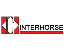 Interhorse (Schweiz) AG