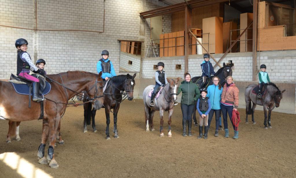 Kinderreitlager_pferdesportstall_sigg