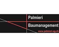 Palmieri Baumanagement