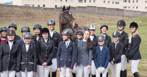 Reiterbrevet_Pferdesportstall_Sigg_klein