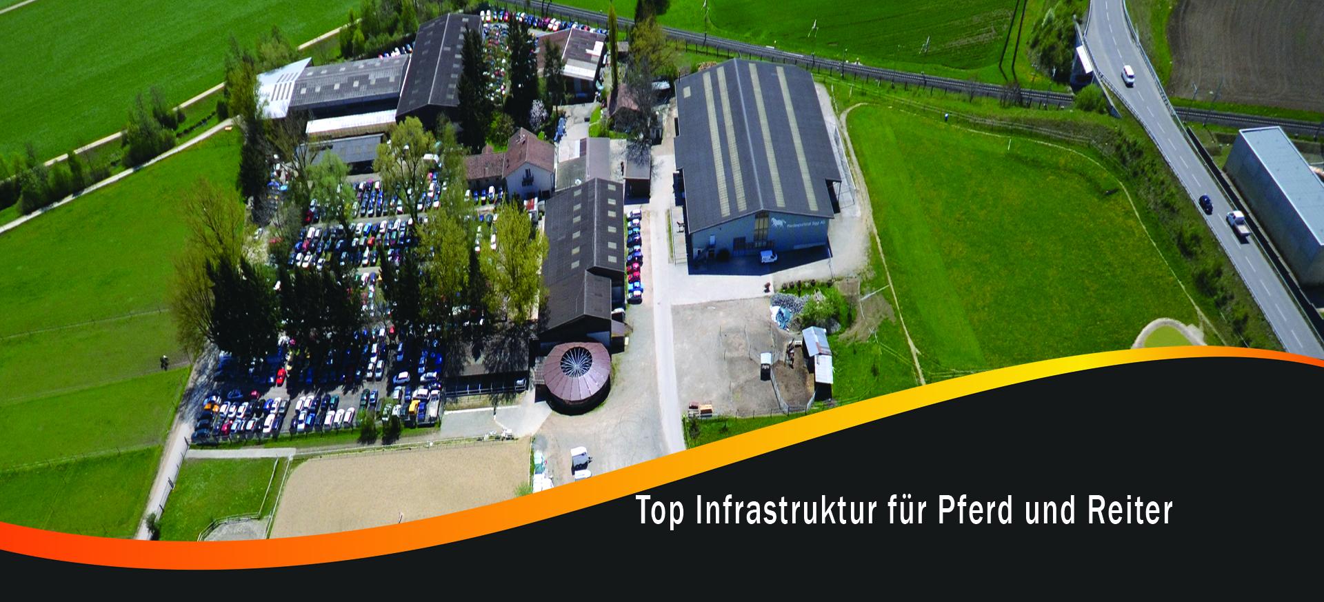 Top_Infrastruktur_Pferd_und_Reiter