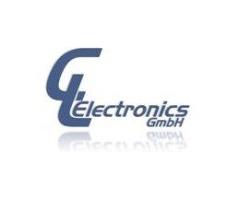 CL-Electronics GmbH