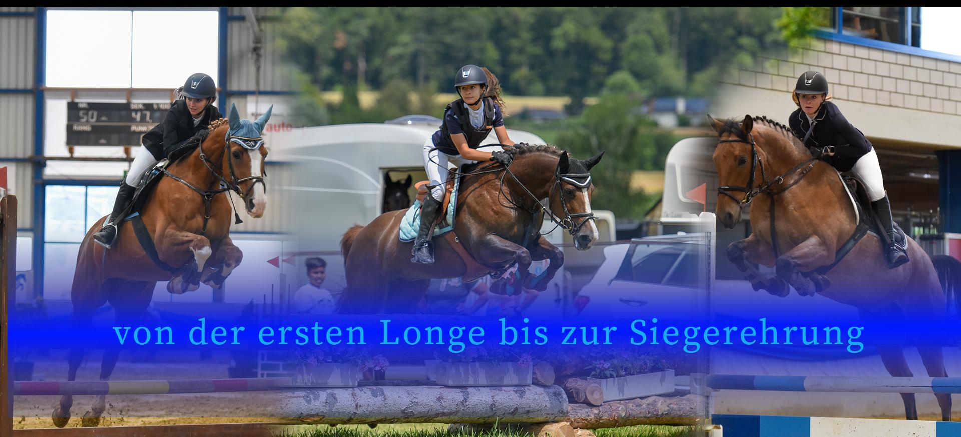 Longe-bis-Siegerehrung2-