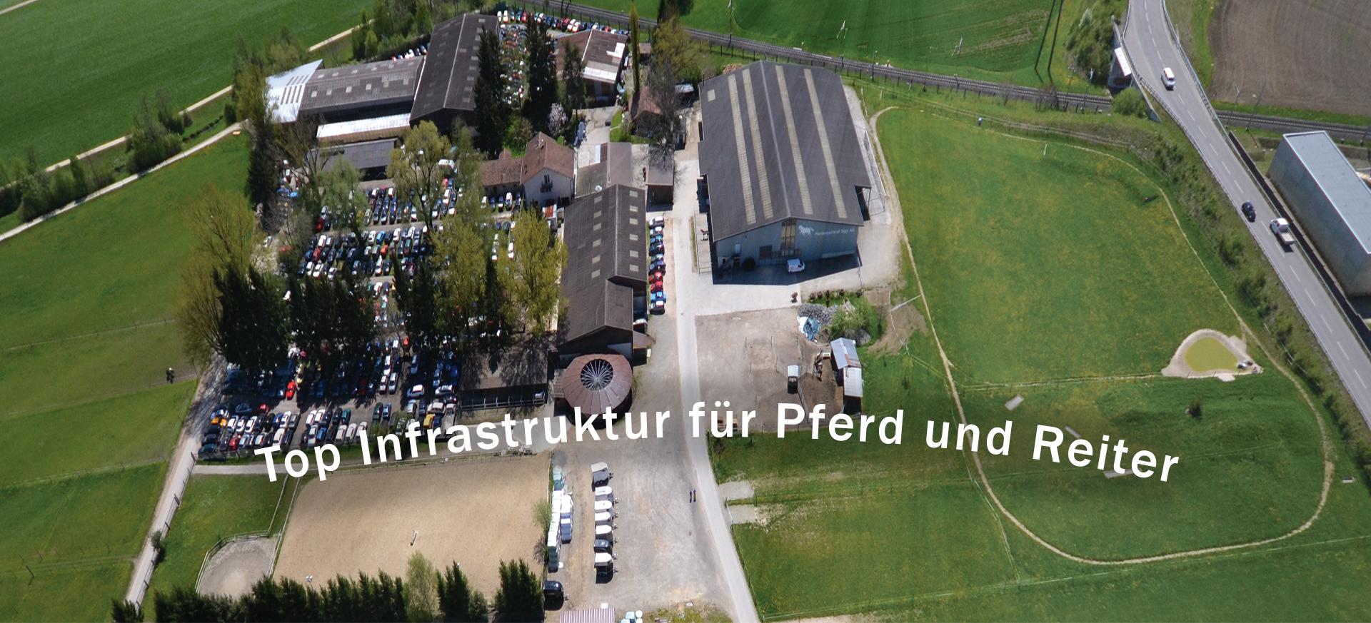 Top_Infrastruktur_Pferd_und_Reiter-2020