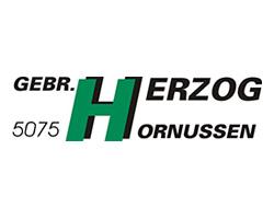 Gebr. Herzog