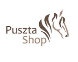 Puszta Shop