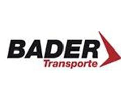 Bader Transporte